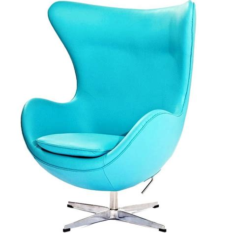 ikea usa egg chair chair decoration oval egg chair best egg chair ikea optional styles today