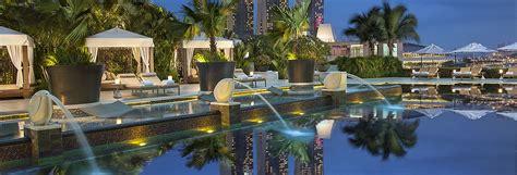 Spa Gift Card Singapore - luxury hotels singapore marina bay mandarin oriental singapore