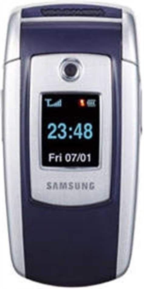 Charger Samsung Sgh X150 Jadul Charging Hape Li Ion Gsm Brand New Stok samsung sgh e700 mobile phone mobiset ru