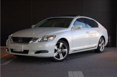 lexus cambodia lexus rx 350 price in cambodia autos post