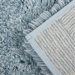 moss bathroom rug buy abyss habidecor moss bath mat rug 309 amara