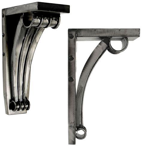Metal Corbels Decorative Metal Corbels Jka Home 174