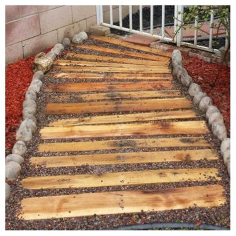 Home Decor Made From Pallets by Diy Recycled Pallet Projects Pallets Designs