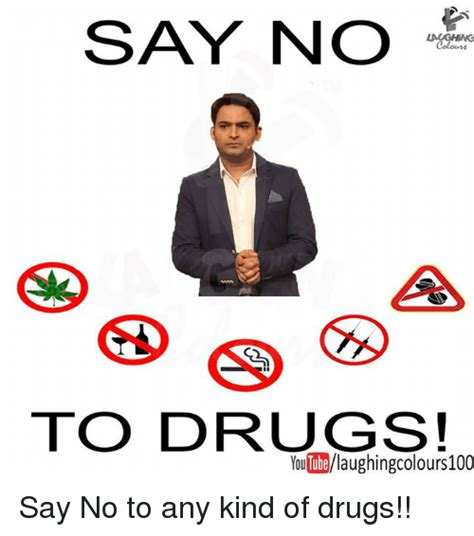 Say No To Drugs Meme - say no to drugs meme 28 images say no to drugs quotes