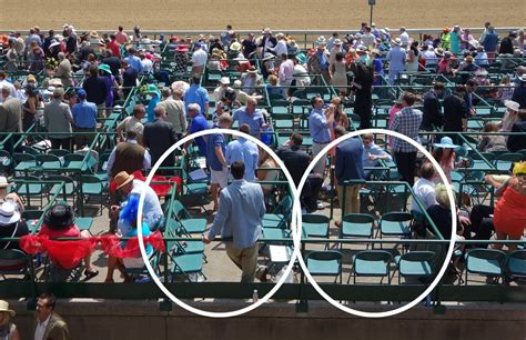 section 110 kentucky derby kentucky derby section 110 28 images 2018 kentucky