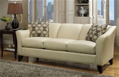 Samson International Furniture by Upholstered Furniture 171 Samson International