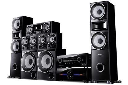 Lg Home Theatre Cj98 sony mu te ki ht ddw7500 review this 7 2ch home