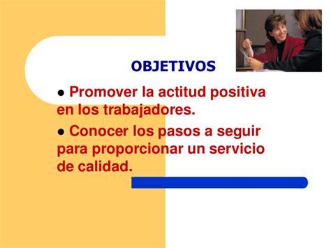 actitud positiva para perezosas 8415888902 actitud positiva