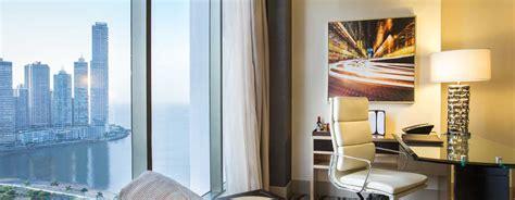 cama king panama hoteles en panam 225 hilton panam 225 panam 225