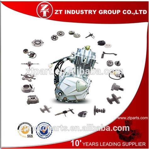Spull Assy Bajaj Pulsar 135 bajaj spare parts bajaj pulsar accessories discover125