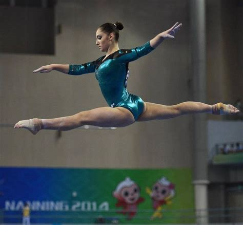 Madagascar Gymnastics Floor by Top 25 Ideas About Aliya Mustafina On