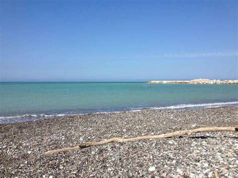 bagni di mare mare foto di bagni rina marina di cecina tripadvisor
