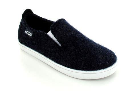 cool house shoes living kitzbuehel 3066 kids wool sneakers cool kids