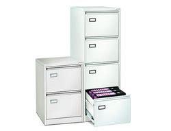 File Cabinets in Mumbai, Maharashtra   File Cabinets, File