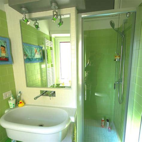 arredo bagno verde 17 migliori idee su arredo bagno verde su
