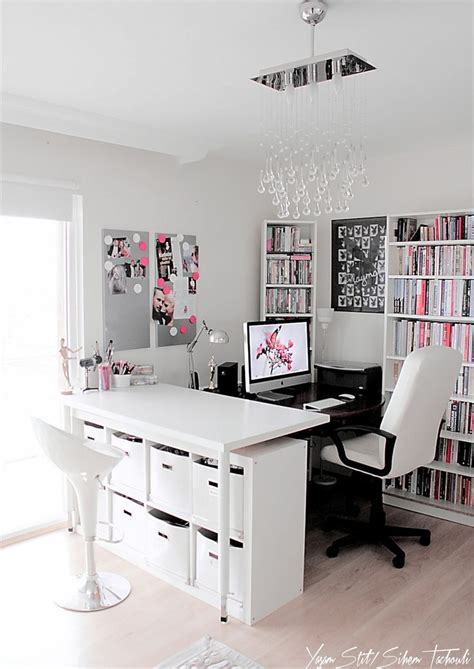 25 best ideas about small office spaces on 25 best ideas about small office design on