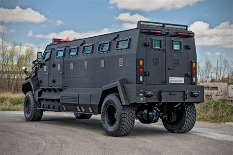 tactical vehicles tactical vehicles mega engineering vehicle mega ev