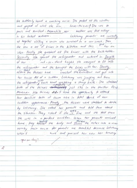 Gilded Age Essay by Gilded Age Essay Academic Writing Help Advantageous Help For Your Education