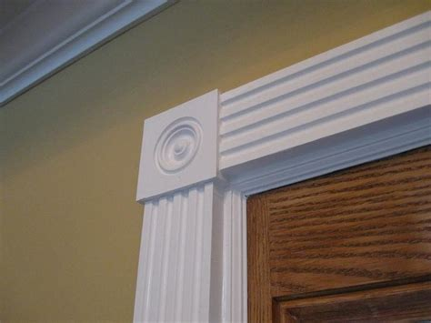 How To Trim A Door Opening by Things To Pay Attention When You Buy A Door Interior Door