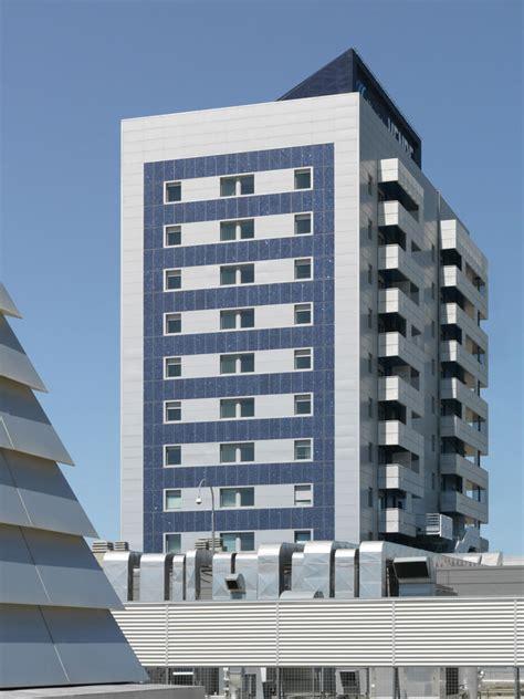 negozio tre porta di roma torre per uffici e residenze polo commerciale porta di roma