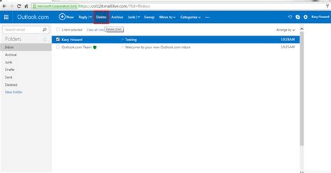 yahoo email problems july 2015 how to recover deleted mail from hotmail account gmail
