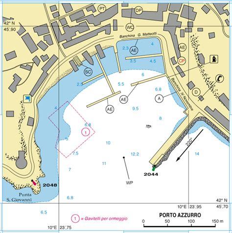 porti in toscana porti della toscana archivi pagina 4 di 7 pagine