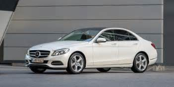 Mercedes World 2017 Mercedes C Class Redesign Specs And Price