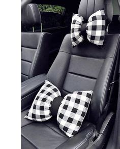 Pillows For Car Rides by 1000 Images About Bling Your Ride On Bling