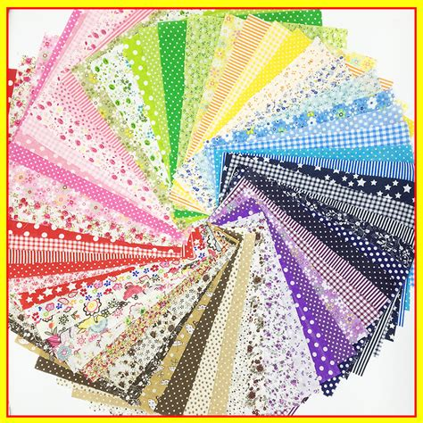 buy pattern fabric online online buy wholesale fabric from china fabric wholesalers