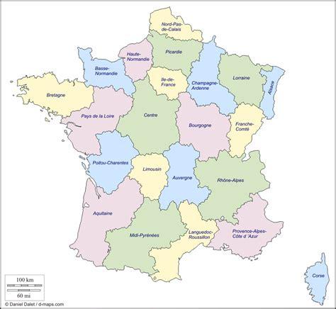 imagenes satelitales de francia mapa de francia