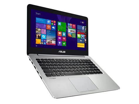 Notebook Asus K401lb Fa013d Blue Metal laptop asus k401lb fr119d asus k401lb fr119d