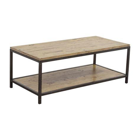 ballard designs coffee table 78 ballards design ballard designs rustic durham
