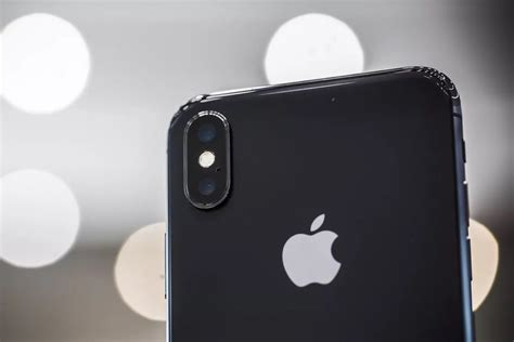 n 227 o ser 225 f 225 cil comprar o iphone x antes de meados de 2018