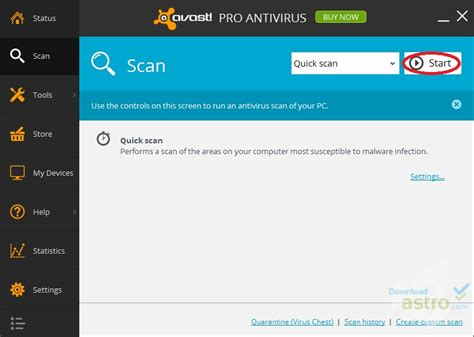 avast antivirus 4 8 professional free download full version avast antivirus professional edition 4 8 116 keygen free