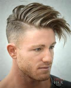 what is the sides and longer on top hairstyle called 17 best ideas about long undercut men on pinterest men s