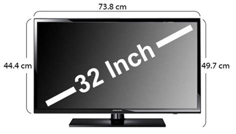 Tv Led 32 Inch November 42 in cm lg 42lb5610 42 inch 106cm hd led lcd tv appliances 42 inch ka ekran eder 55 in