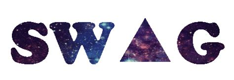 themes tumblr swag young wild free