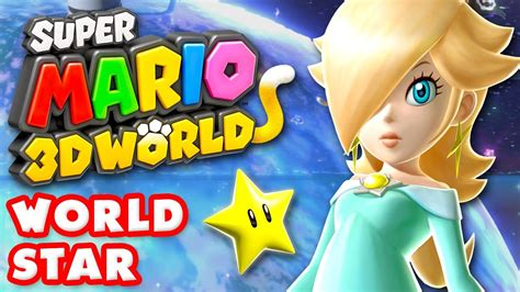 super mario 3d world guide world 8 all levels beaten super mario 3d world world star 100 nintendo wii u