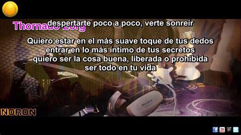 cama y mesa karaoke cama y mesa cumbia karaoke jalaor show 2015 thornado