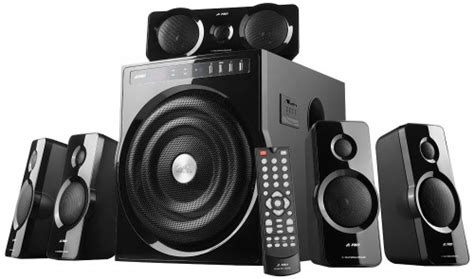 fd fx   rms bluetooth home theater price