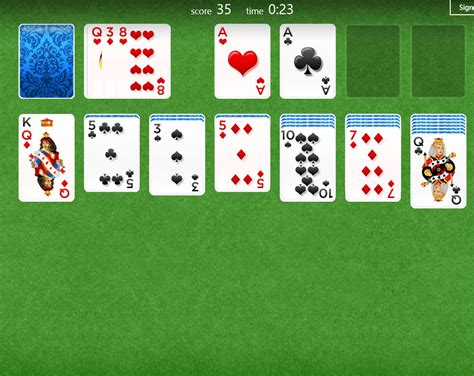 best free solitaire spider solitaire collection free for windows 10 windows