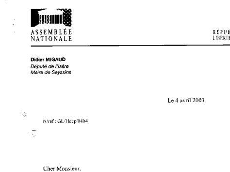 Resiliation Pel Lettre Type Modele Lettre Cloture Pel Document