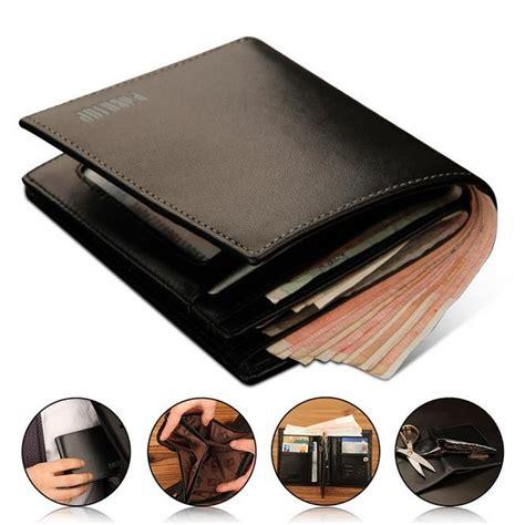 Wallet V 01 Leather Dompet Pria Paulsolemates beg dompet premium genuine cowhi end 8 26 2019 7 34 pm