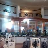 best hotel gyms in las vegas jw marriott las vegas jw marriott las vegas resort spa 273 photos 258