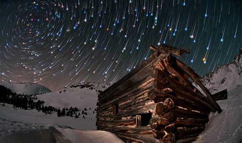imagenes sorprendentes facebook 47 sorprendentes lugares donde a 250 n puedes ver el cielo