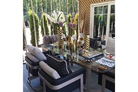 ovadia design group instagram dxv decade 15 the hton designer showhouse summertime