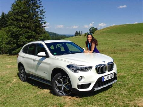 25 best ideas about bmw x1 2016 on beamer
