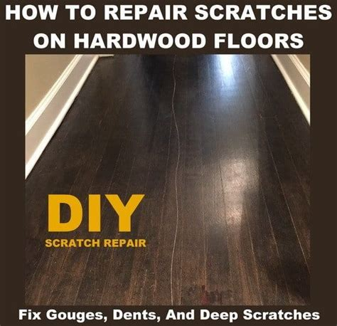 how to take dness out of a room hardwood floors floors and to fix on