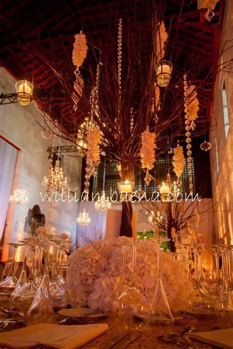 16 best Sofitel Santa Clara Cartagena Wedding / Boda