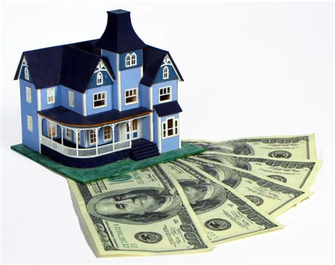 average down payment on a house how long will you need to save for a down payment on a
